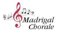 Madrigal Chorale